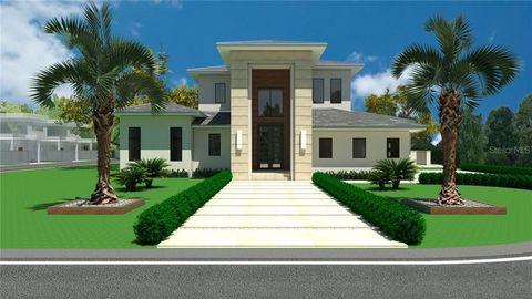 9204 Cromwell Woods Sq, Orlando, FL 32827