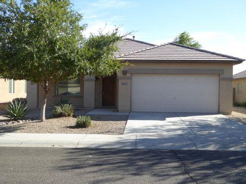 Photo of 11725 W Sherman St, Avondale, AZ 85323