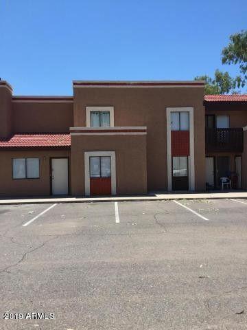 Photo of 2650 E Mc Kellips Rd Unit 240, Mesa, AZ 85213