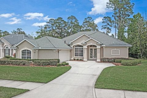 2120 Autumn Cove Cir, Fleming Island, FL 32003