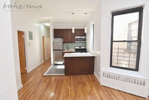 Photo of 2363 7th Ave Unit 5 A, Manhattan, NY 10030