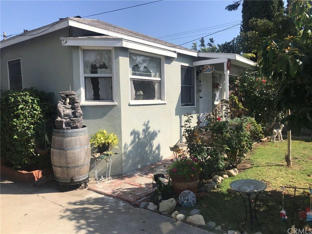 6128 Redman Ave Whittier, CA 90606