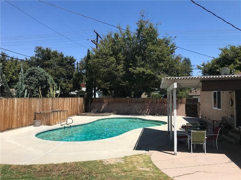 Photo of 21709 Michale St, Canoga Park, CA 91304