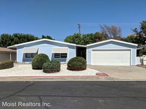 Photo of 9453 Sharondale Rd, Calimesa, CA 92320