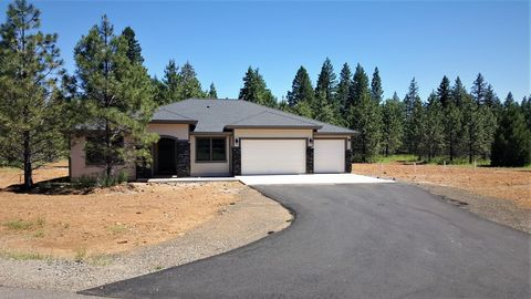 Photo of 7737 Princess Pine Pl, Shingletown, CA 96088