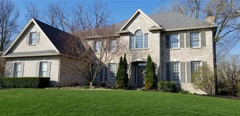 Photo of 1209 Clay Spring Dr, Carmel, IN 46032