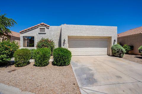 Photo of 15115 N 86th Dr, Peoria, AZ 85381