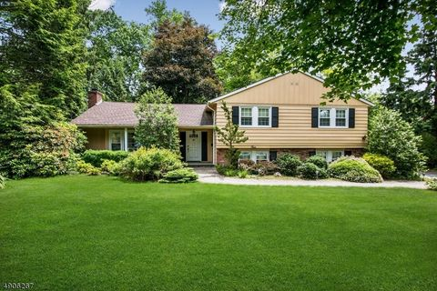 Photo of 4 N Hillside Ave, Livingston, NJ 07039