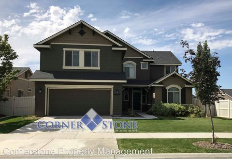 Photo of 4629 N Willowside Ave, Meridian, ID 83646