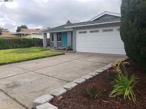 View All Union City, CA Homes, Housing Market, Schools - realtor com®