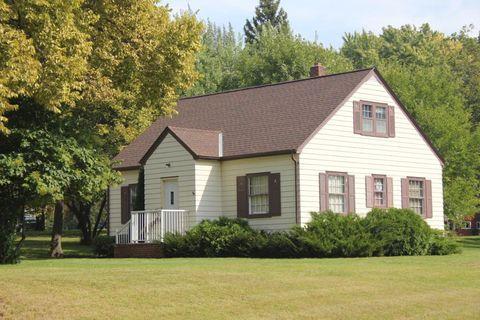 Photo of 208 Minnesota St N, Ortonville, MN 56278