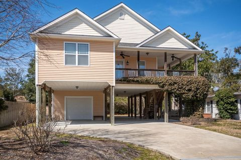 caswell beach nc real estate homes for sale