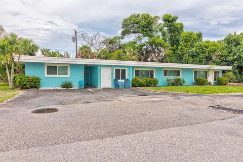 Photo of 2854 N Beach Rd Unit 3, Englewood, FL 34223