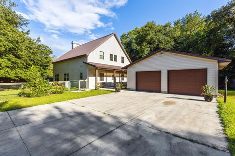 Incredible 15098 Ne 89Th Pl Silver Springs Fl 34488 Beutiful Home Inspiration Ommitmahrainfo