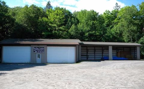 7862 State Route 55, Neversink, NY 12765