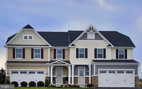 Photo of 122 Providence Cir, Collegeville, PA 19426