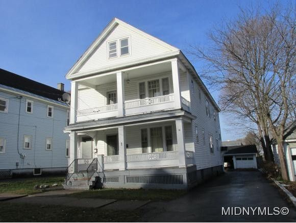 39 mls m4124856031 in utica ny 13501 home for sale and