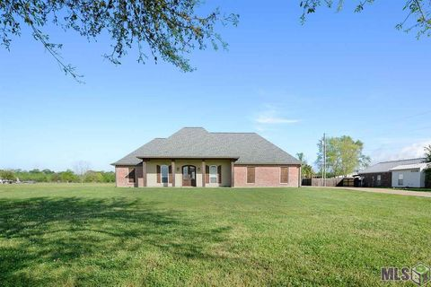 Photo of 2595 Patterson Rd, Torbert, LA 70762