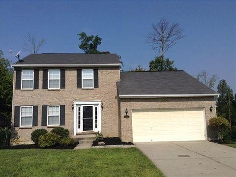 1235 Nottingham Rd, Batavia Township, OH 45102