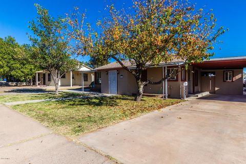 Photo of 9605 N 1st St, Phoenix, AZ 85020