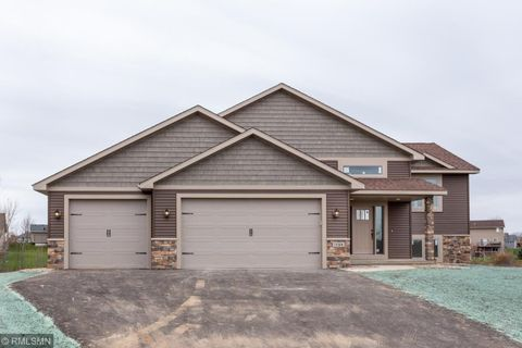1598 Otter Way New Richmond WI 54017 & New Richmond WI Real Estate - New Richmond Homes for Sale - realtor ...