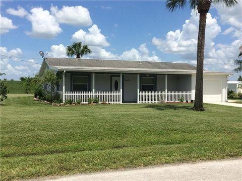 8471 Sw Sunnybreeze Rd, Arcadia, FL 34269
