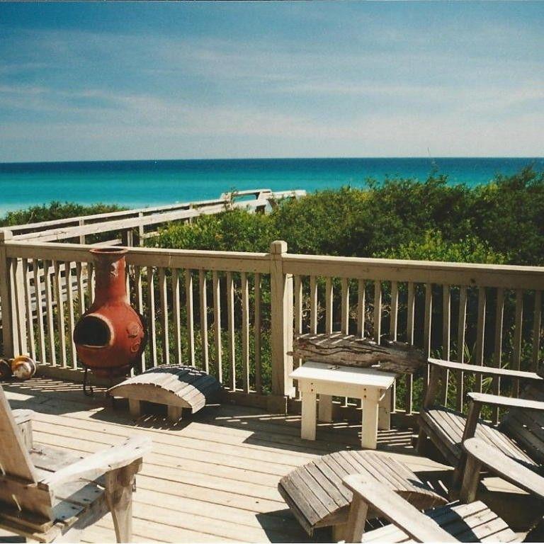 The Vue Mexico Beach Fl For Sale