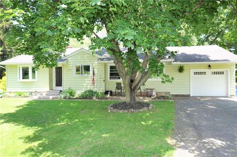 3240 Big Ridge Rd, Spencerport, NY 14559