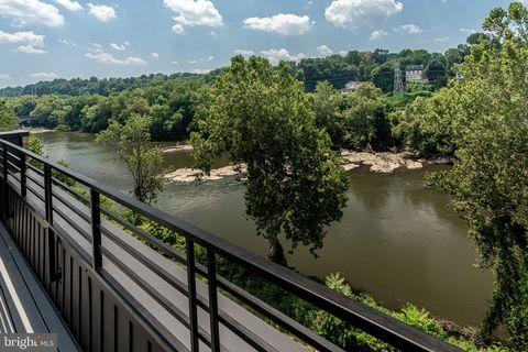 Waterfront Homes for Sale in Philadelphia, PA - realtor com®