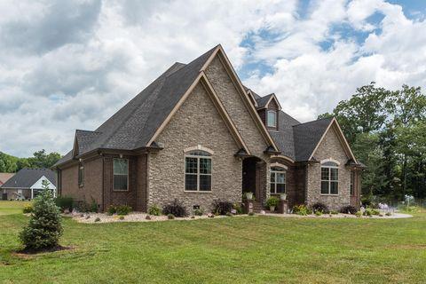 37083 real estate homes for sale realtor com rh realtor com