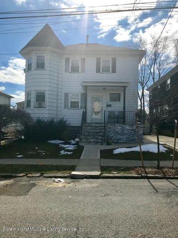 Photo of 66 Raritan Ave, Staten Island, NY 10304