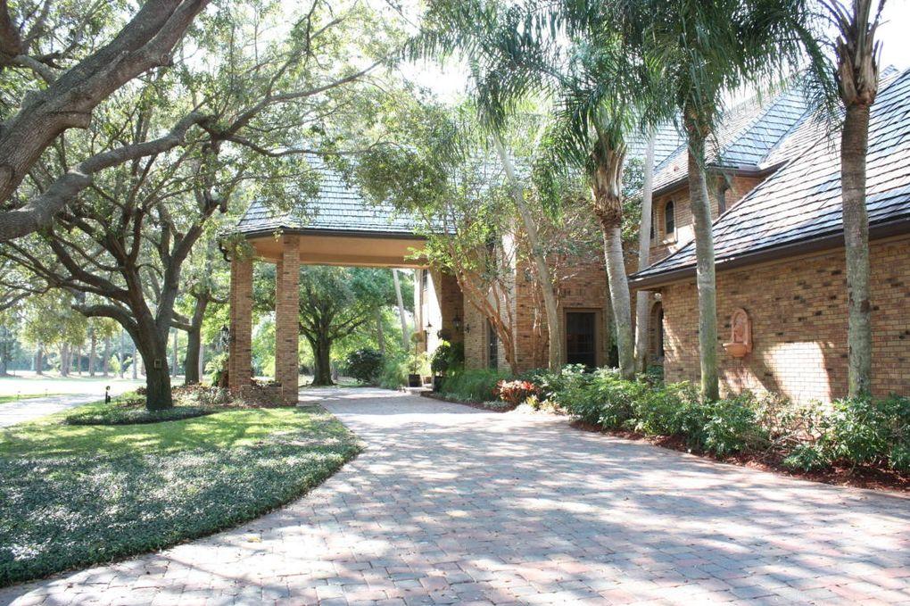 5840 Sea Biscuit Rd, Palm Beach Gardens, FL 33418 - realtor.com®