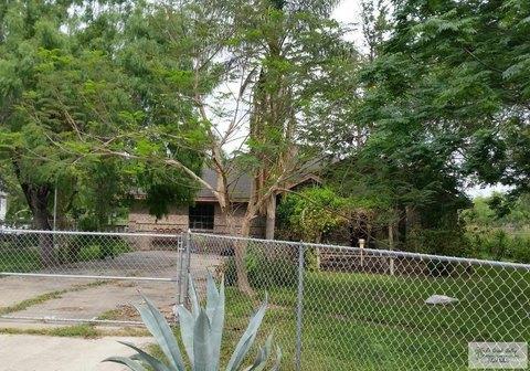 1002 Dove St, Alamo, TX 78516
