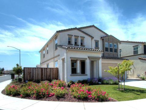 1640 Martinez Way, Morgan Hill, CA 95037