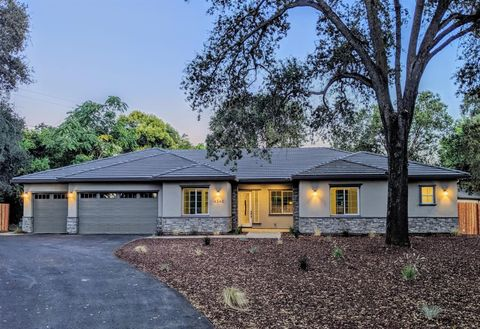 Superb Casita Sacramento Ca New Homes For Sale Realtor Com Download Free Architecture Designs Rallybritishbridgeorg