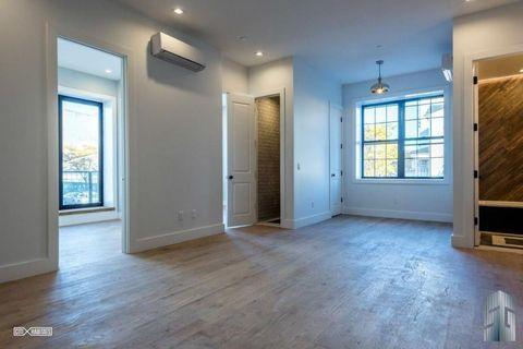 Photo Of Brooklyn Ny 11206 Condo For Rent