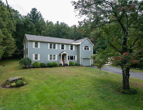 Williamsburg Ma Multi Family Homes For Sale Real Estate Realtor
