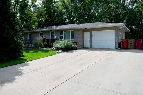 Photo of 617 N Cedar St Unit 2, Canton, SD 57013