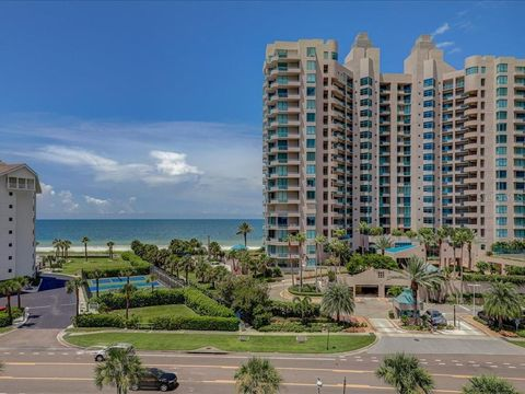 Peachy Clearwater Beach Fl Real Estate Clearwater Beach Homes Download Free Architecture Designs Embacsunscenecom