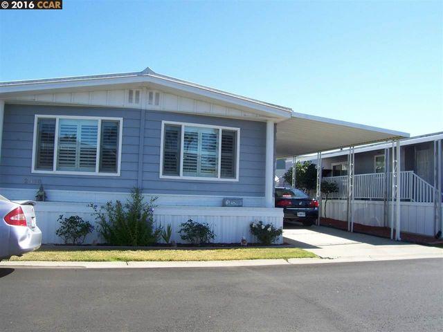 2320 dalis dr concord ca 94520 home for sale real estate