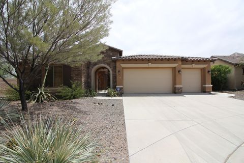 Photo of 12053 W Miner Trl, Peoria, AZ 85383