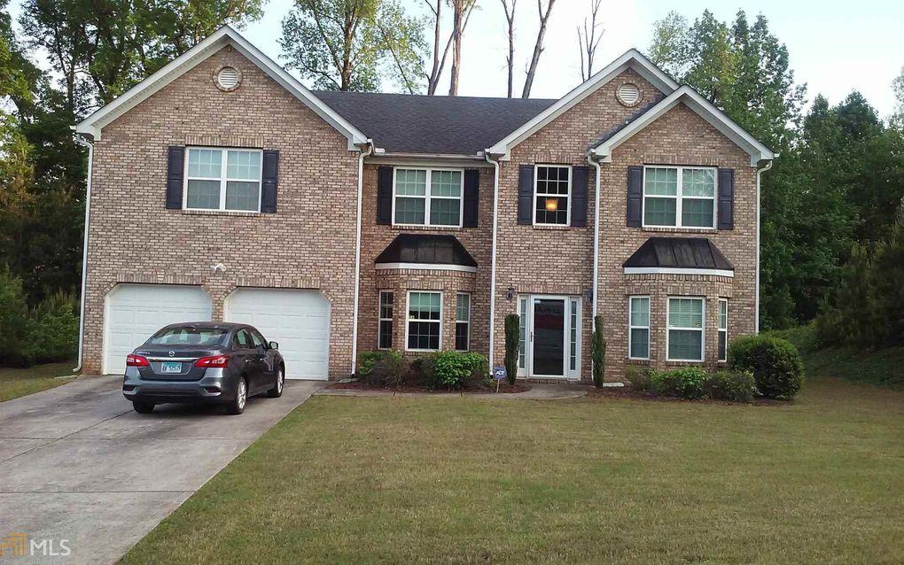 Phenomenal 5296 Lexmark Cir Sw Atlanta Ga 30331 Home Interior And Landscaping Eliaenasavecom