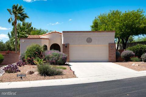 Photo of 14371 N Rusty Gate Trl, Oro Valley, AZ 85755