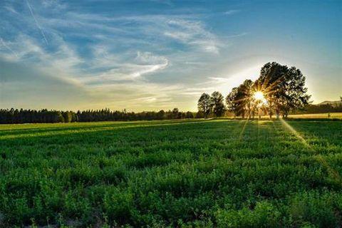 Spokane, WA Land for Sale & Real Estate - realtor com®