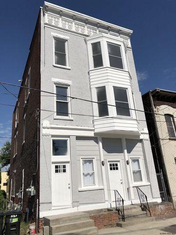 Photo of 521 1st St, Troy, NY 12180