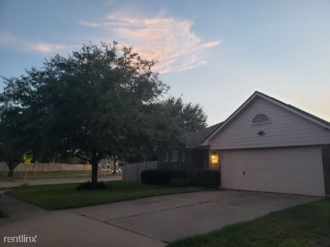 Photo of 2703 Silk Tree Ln, Katy, TX 77449