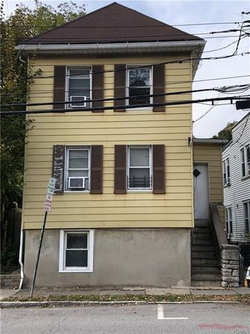 Tuckahoe Ny Multi Family Homes For Sale Real Estate Realtor Com