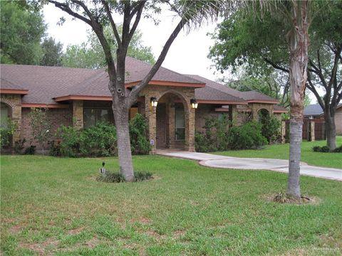 Photo of 1300 Nightingale Ave, McAllen, TX 78504