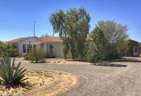Photo of 22724 E Turbo Dr, Florence, AZ 85132
