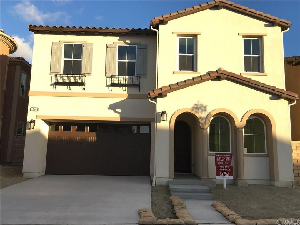 30 Heron, Lake Forest, CA 92630